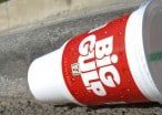 Mother Delivers Baby 'Big Gulp' In 7-Eleven Parking Lot