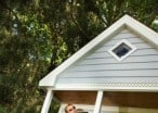 $248,000 Playhouses Are Immoral
