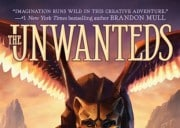 Mommyish Review: The Unwanteds