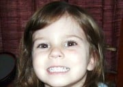 'Caylee's Law' Proposed In Wake Of Casey Anthony Verdict