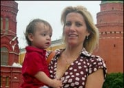 Laura Ingraham Is A Mom, But She Doesn't Always Sounds Like One