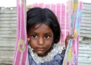 Child Marriage Reinforces The Notion That Girls Are 'Worthless Burdens On Their Families'