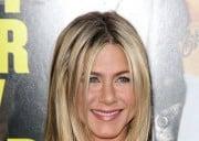 'Is Jennifer Aniston Pregnant?': The Voyeurism Of A Celebrity Pregnancy