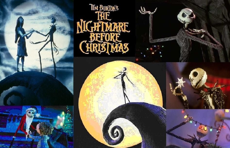 Halloween movies Archives - Mommyish