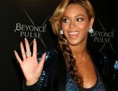 Beyonce May Be Faking Her Pregnancy