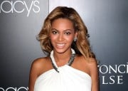 Beyonce's Rumored Fake Pregnancy Reveals The Stigma Of Surrogacy