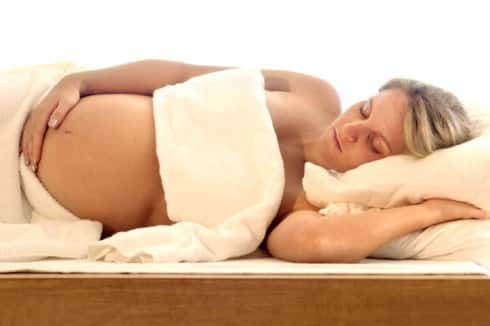 Mommyish Gift Guide: Holiday Presents To Pamper Expectant Moms