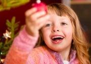 Mommyish Poll: Does Motherhood Make The Holidays Happier?