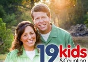 Michelle Duggar Suffers Miscarriage; But She�s Not Too Old For Another Baby