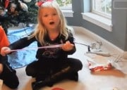 'Hey Jimmy Kimmel, I Gave My Kids A Terrible Present' Video Is Mean � And Hilarious