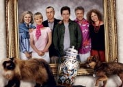 Don't Be Afraid Of A 'Meet The Fockers' Holiday