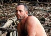 'Survivor' Winner Richard Hatch Wants Reality Show On Sperm Donor Children