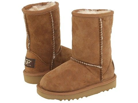 uggs banned school