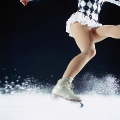 ice moms dance moms