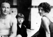 F. Scott Fitzgerald Tells 11-Year-Old Daughter, 'Don't Worry About Dolls, Boys, Parents'