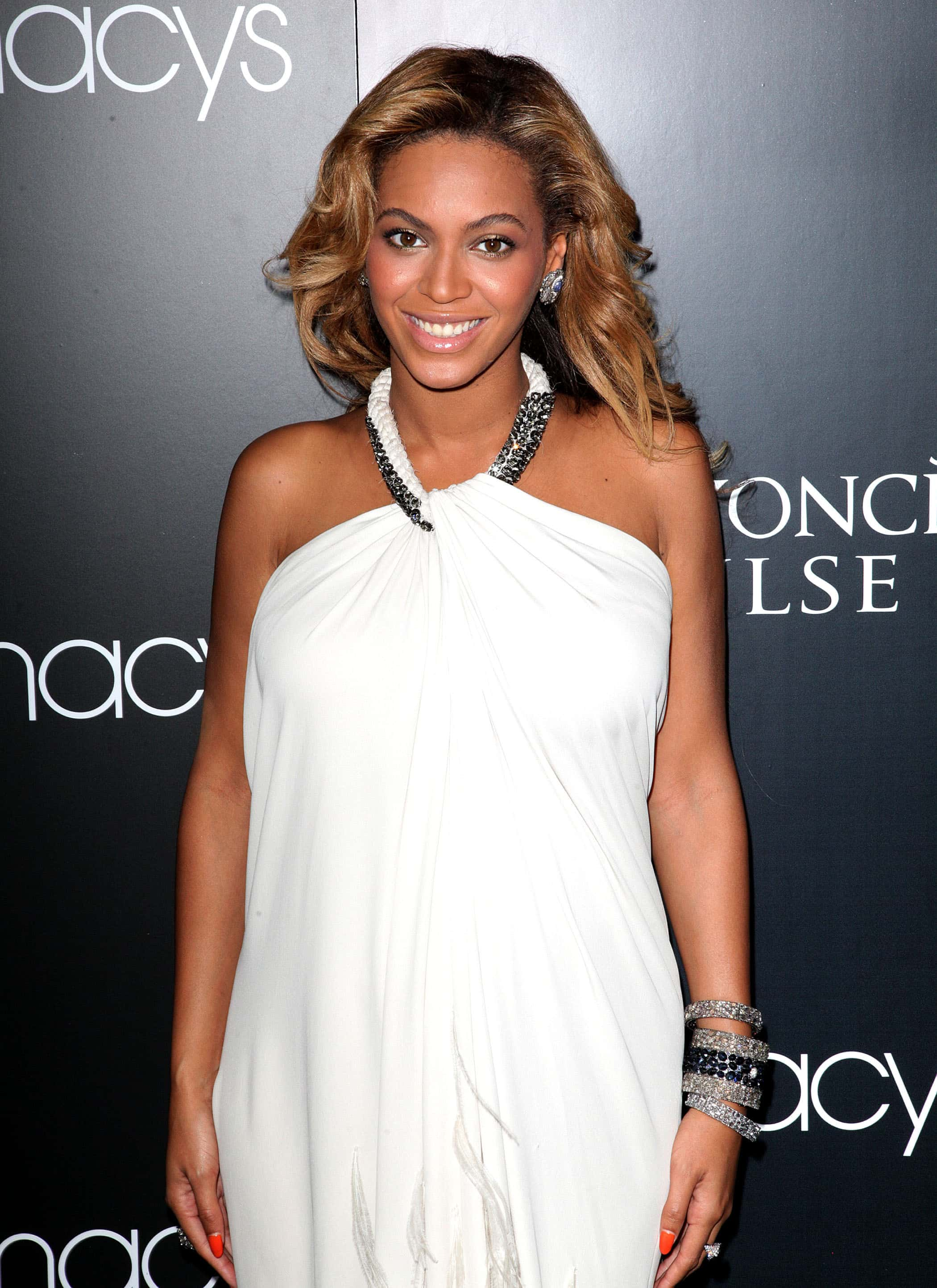 Blue Ivy Carter: The Meaning Of Beyonce And Jay-Z\'s Baby Name - Mommyish