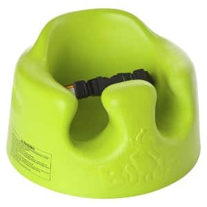 Bumbo announces massive recall because parents can 39 t read for Toddler foam chair