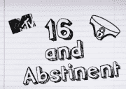 '16 And Abstinent' Reveals '16 And Pregnant' For What It Really Is