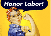 Send Us Your Labor Stories For Labor Pains Week On Mommyish!