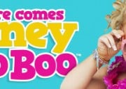 Here Comes Honey Boo Boo: It's Not As Bad As You Think