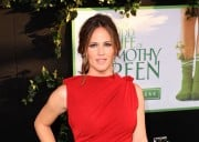 Jennifer Garner's Trainer Updates Us All On Her Lycra Status
