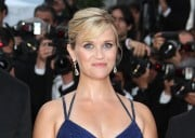 Reese Witherspoon's Baby Really Wants To Be A Preemie