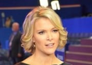 Fox News Powerhouse Megyn Kelly Rejects The Notion That Women Can�t Have It All