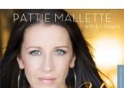 Bieber Mom Pattie Mallette Had The Worst Childhood Ever