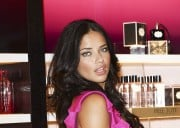 Adriana Lima Welcomes Undoubtedly Beautiful Daughter, Sienna, Into The World