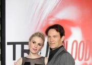 The Anna Paquin Stephen Moyer True Blood Twins Have Arrived!