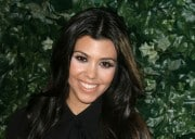 Kourtney Kardashian Ridiculously States That She 'Doesn't Believe' In Birth Control Anymore