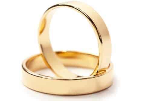 Sex, Love, & Applesauce: I�ve Loved My Husband Selfishly