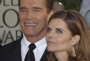 Arnold Schwarzenegger Reportedly Admits His Douchebaggery
