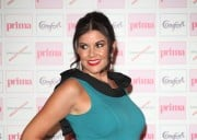 Non-Celebrity Imogen Thomas Says Awful Things About Her Pregnant Body