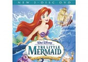 I Regret The Day I Let My Daughter Watch �The Little Mermaid�