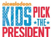 Mitt Romney 'Disses' Kids By Not Appearing On Nickelodeon