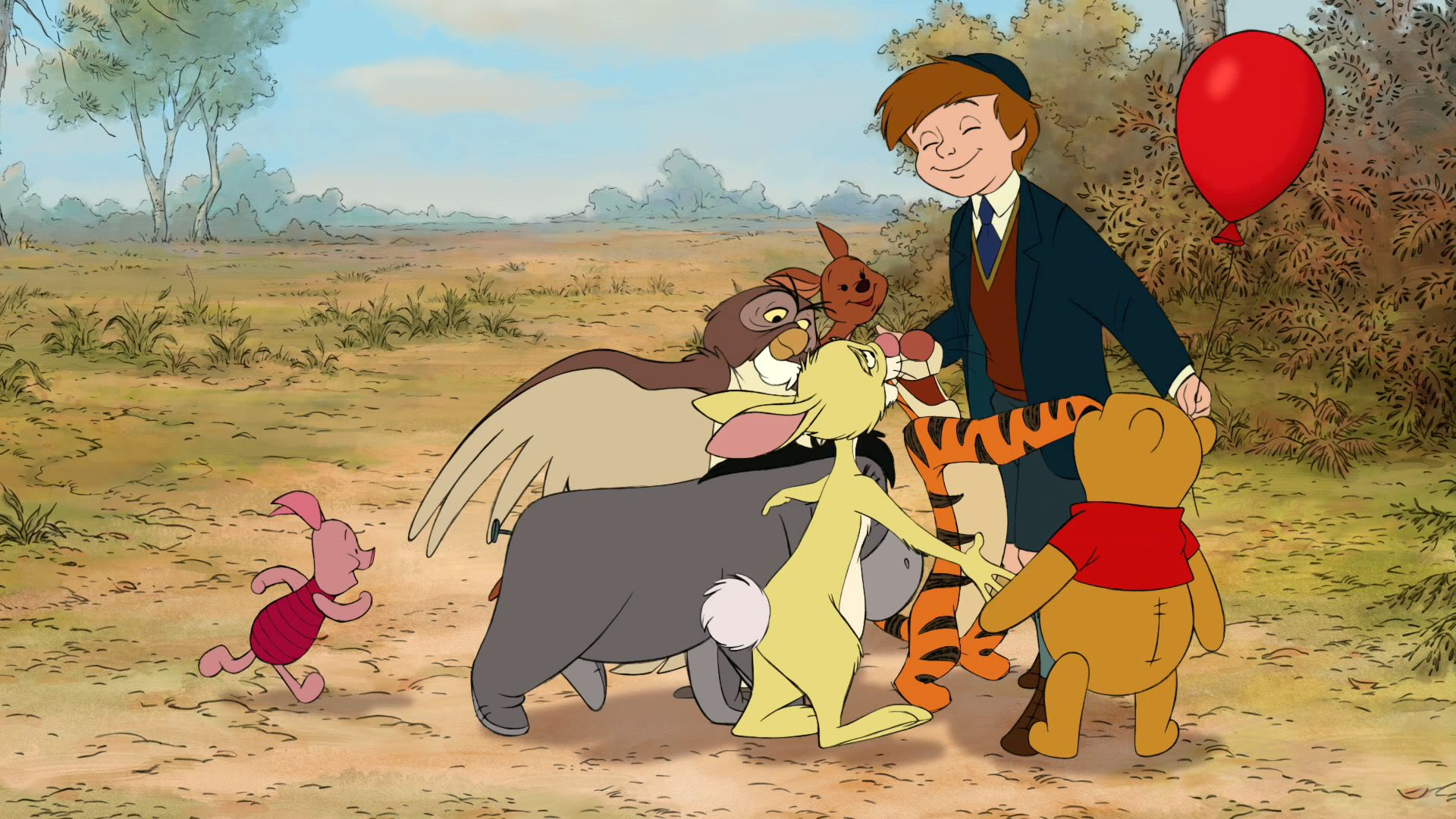Winnie the pooh quotes voltagebd Image collections