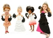 School Beauty Pageants: Teaching Kids That Even In Education, It's Your Appearance That Matters