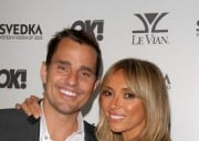 The Next Miracle Giuliana Rancic Baby Is Just A Uterus Away