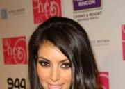 Kim Kardashian Really Pushing This Whole 'I Will Marry Kanye West And Procreate' Mantra