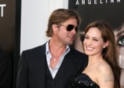 That Brad And Angelina Sex Dungeon For Grown Up Time Sadly Doesn't Exist
