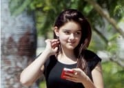 In Actual Depressing News, Ariel Winter From Modern Family Allegedly Got Abused By Her Mother