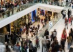 News From Black Friday Confirms It's A Vile Day When Horrible Things Happen