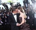 The First Legit Brad Pitt Angelina Jolie Wedding Detail Has Arrived