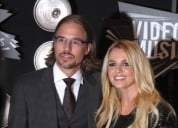 Britney Spears Wants You To Know She IS Getting Married, Thank You Very Much