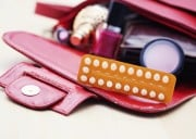 Yippee! OB/GYNs Are Cool With Women Getting Birth Control Over The Counter