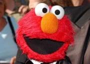 Kevin Clash's Accuser Recants, But Parents Might Not Forgive Elmo