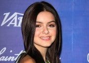 Mother's Claim That 14-Year-Old Ariel Winter Was Sleeping With 18-Year-Old BF Is Mighty Suspect