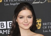 Color Us Shocked: Ariel Winter's Mom Is A Controlling Momager