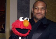 So Long Elmo: Kevin Clash Resigns From Sesame Street Amid New Underage Sex Allegations